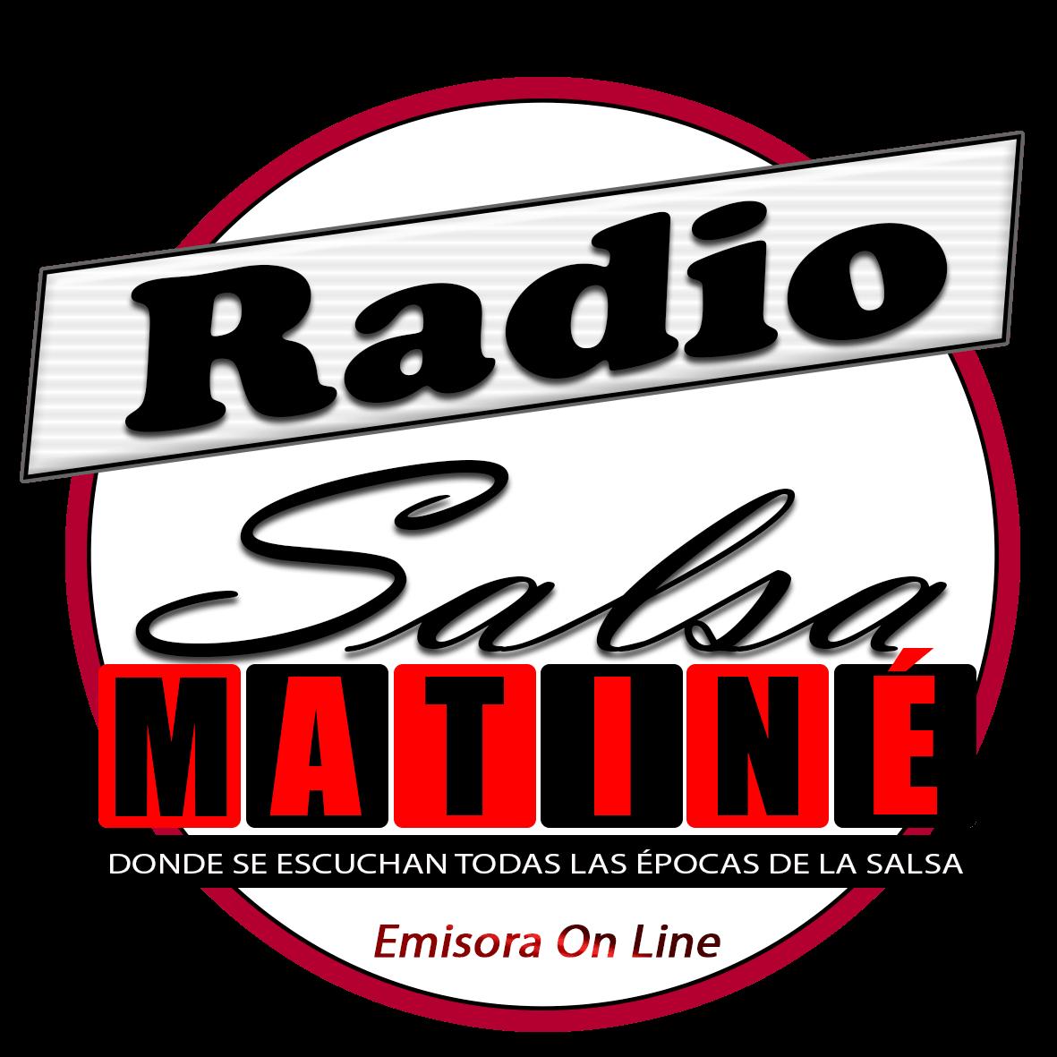 Radio Salsa Matiné