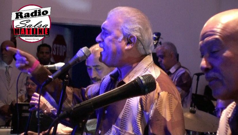 Larga vida a Jerry Rivas