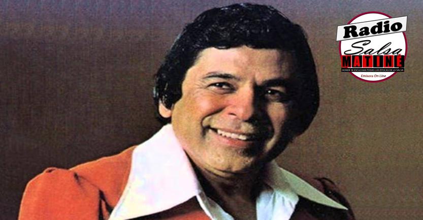 Recordando hoy en su Natalicio al gran Víctor Manuel Avilés Rojas