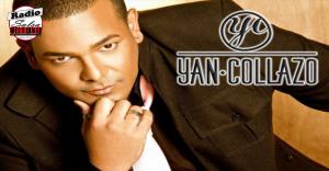 Feliz Cumpleaños Yan Collazo