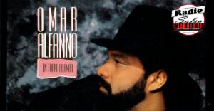 """El álbum de la semana – En torno al amor """"Omar Alfanno"""""""