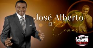 """Lee más sobre el artículo El álbum de la semana – Latino Style """"José Alberto el Canario"""""""