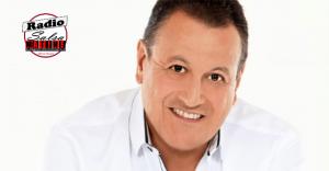 Historias de la salsa – Ismael Miranda y La Fania