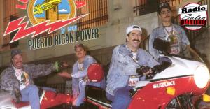 """Lee más sobre el artículo El álbum de la semana – Con todo el power """"Puerto Rican Power"""""""