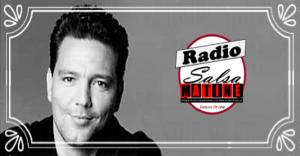 """Lee más sobre el artículo Historias de la salsa – Roberto Blades """"Ser hermano de Rubén fue un cuchillo de doble filo"""""""