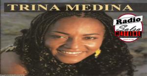 El álbum de la semana – Trina Medina