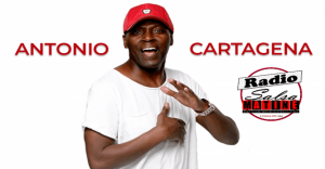 """Lee más sobre el artículo El álbum de la semana – Dime que si """"Antonio Cartagena"""""""