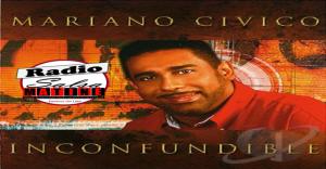 """El álbum de la semana – Inconfundible """"Mariano Civico"""""""