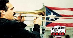 """El álbum de la semana – Hecho en  Puerto Rico """"Willie Colon"""""""