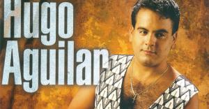 Lee más sobre el artículo El álbum de la semana – Hugo Aguilar
