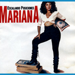 """El álbum de la semana – Escalando posiciones """"Mariana"""""""