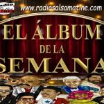 """El álbum de la semana – Silva y Guerra """"Silva y Guerra"""""""