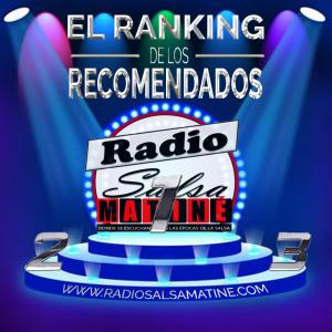 ranking recomendados