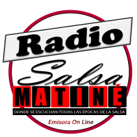 logo radio matine-min